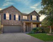 5224 Lori Valley Lane, Fort Worth image