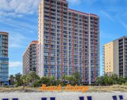 5308 N Ocean Blvd. Unit 1101, Myrtle Beach image