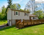 168 Rolling Hills Drive, Boone image