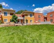 3380 Folsom Street Unit 211, Boulder image