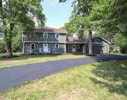 6516 Valley View Road, Corcoran image