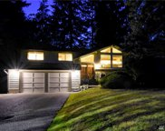 18716 25th Ave SE, Bothell image