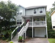 75 Pine Burr W Road Unit 75, Hilton Head Island image
