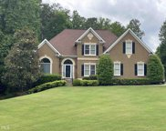 1190 Holland Rd, Powder Springs image
