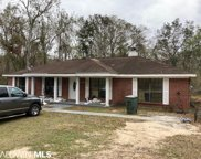 10405 Rowell's Roost Road, Foley image