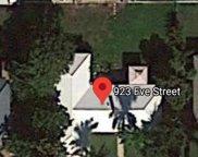 923 Eve Street, Delray Beach image