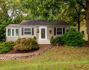 449 Highland Hills Rd, Knoxville image