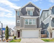 7570 S Wiles Pl, Midvale image