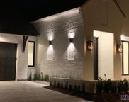 2872 Lexington Lakes Ave, Baton Rouge image