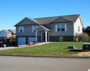 2405 Frost Valley Ct, Sevierville image