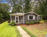 1421 Monticello Rd, Irondale image