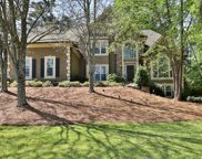 2878 Observation Point NW, Marietta image