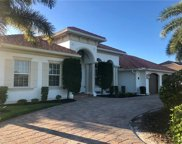 14801 Caleb DR, Fort Myers image