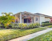 1220 NW Sun Terrace Circle Unit #B, Port Saint Lucie image