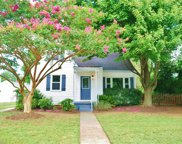 727 Sparrow Road, Central Chesapeake image