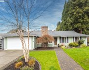 11575 SW FAIRVIEW  LN, Tigard image