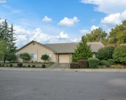 1579 SW HARBOR  DR, McMinnville image
