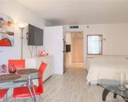 19201 Collins Ave Unit #717, Sunny Isles Beach image