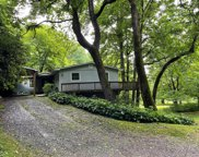 100 CANEY FORK RD, Cullowhee image
