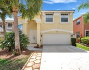 1308 Isleworth Court, Royal Palm Beach image