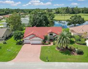 14910 Soaring Eagle  Court, Fort Myers image