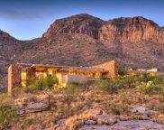 7474 N Catalina Ridge, Tucson image