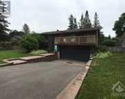 2041 Kings Grove Crescent, Gloucester image