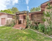 626 S Flamingo Drive, Holly Hill image