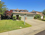 130 Freesia Ct, Danville image