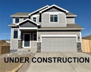 5363 Hammond Drive, Colorado Springs image