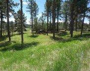 124 Ox Yoke Ct., Custer image