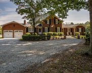 14508  Black Farms Road, Huntersville image