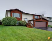 7301 Biglerville Circle, Anchorage image