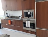 16001 Collins Ave Unit #2605, Sunny Isles Beach image