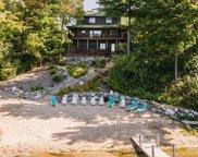 7680 N Reynolds Road, Lake Ann image