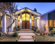 1462 S Devonshire Dr, Salt Lake City image