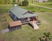 13923 Hatcherville Road, Baytown image