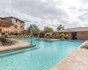 19777 N 76th Street Unit #1263, Scottsdale image