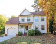 618 Wilton Street, Central Chesapeake image