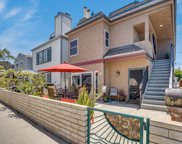 825-827 Brighton Ct, Pacific Beach/Mission Beach image