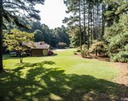 630 Country Lane, Cary image