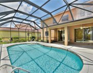 3180 Midship DR, North Fort Myers image