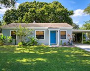 4009 S Renellie Drive, Tampa image