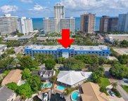 3909 N Ocean Blvd Unit #204, Fort Lauderdale image