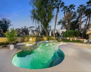 75706 Mclachlin Circle, Palm Desert image