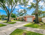 1005 N Saturn Avenue, Clearwater image