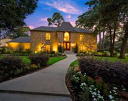 13233 Mission Valley Drive, Houston image