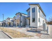 817 Cherokee Dr, Fort Collins image