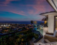 677 Mystic Way, Laguna Beach image