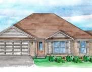 10985 Cord Ave, Bay Minette image
